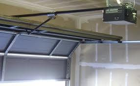 Garage Doors Lewisville