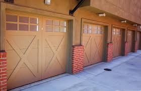 Garage Door Company Lewisville