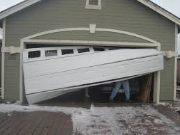 Garage Door Replacement Lewisville