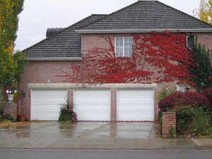 Automatic Garage Door Repair Lewisville