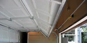 Overhead Garage Door Repair Lewisville
